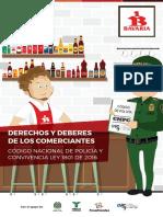 derechos-y-deberes-en-el-nuevo-codigo-nacional-de-policia-y-convivencia.pdf