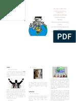 366288436-Folleto-de-Politica-y-Globalizacion.docx