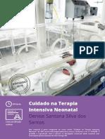 UTI Neonatal.pdf
