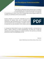 Estado Paradigmas Gubernamentales (1)