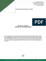 10.TCC.3.0013_60MC1.pdf