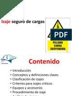 izaje de cargas-130827210604-phpapp02.pdf