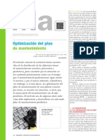 Optimizacion_del_plan_de_mantenimiento.pdf