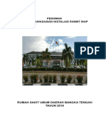 1. COVER AKREDITASI-1.doc