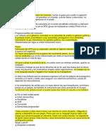 Gobierno de Peron