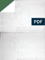 359747460-DIBUJO-TECNICO-2-POLITECNICO-GRANCOLOMBIANO.pdf