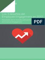 GOintegro [Los 3 desafios del Employee Engagement en 2017].pdf
