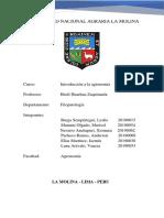 Informe de Fitopatología- Completo Final