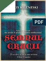 Chris-Kuzneski-Semnul-Crucii.pdf