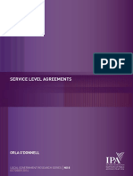 ServiceAgreementsReport_2014.pdf