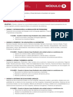 progmodb.pdf