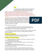 Comercio móvil.docx