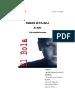 99175166-El-Bola.doc
