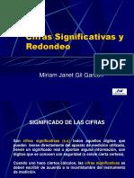 Dokumen.tips Cifras Significativas y Redondeo Miriam Janet Gil Garzon