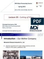 Lecture25_Hermanns.pdf