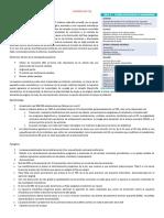 (CAP 12) CORAZON.docx