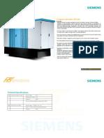 Compact-substation-Kiosk.pdf