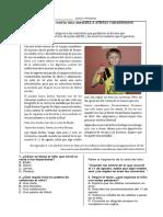 LECTURAS DIARIAS CUARTO BÁSICO SEMANA DEL 04 AL 06 DE JULIO.docx