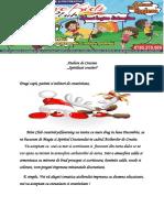 ATELIERE CRACIUN - GRADINITA.pdf
