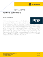 BL Standard T&C.pdf