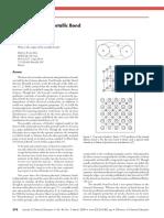jensen2009 (1).pdf