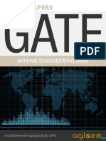 226978315-GATE-Solved-Question-Papers-for-Mining-Engineering-MN-by-AglaSem-Com.pdf