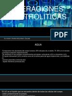 ALTERACIONES ELECTROLITICAS ANGELICA.pptx