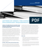 HFW-client-guide-letters-of-credit.pdf