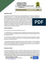 1. Estudios Del Sector -Documento Pedagogico- (1)