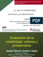 juarez.pdf
