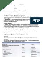 (CAP 7) NEOPLASIAS - NOMENCLATURA.docx