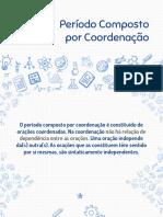 Sintaxe-Orações-Coordenadas.pdf