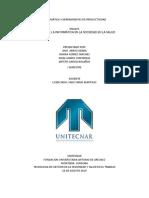 INFORMÁTICA Y HERRAMIENTAS DE PRODUCTIVIDAD EN LA SALUD.docx