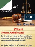 TEORIA GENERAL DEL PROCESO.pdf