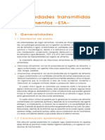 Enfermedades Transmitidas por Alimentos (ETA) 2.pdf