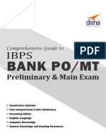 Comprehensive Guide to IBPS Bank PO MT Preliminary & Main Exam - 904 Pages.pdf
