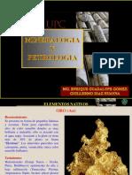 Nativos Sulfuros EGG-UPC(1)