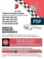 genie_owners-manual_spa (1).pdf