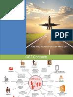 GST Implementation Presentation