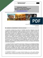 72._EDUCACION_Y_ESCUELAS_RELATOS_Y_NUEVO.pdf