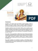 JYOTISH-OCT2016.pdf