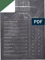 Труба соло.pdf