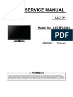 tv haier 32 led LE32F2220a.pdf
