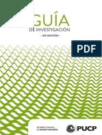 Guia-de-Investigacion-en-Gestion_segunda-edicion.pdf