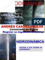 39432_7000010463_09-14-2019_155600_pm_MF-02-HIDRODINAMICA