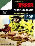 Macabro deseo - Curtis Garland.pdf