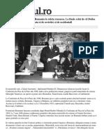 Romania la ruleta.pdf