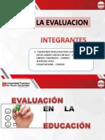 Expo Pedagogia Social (1) (1)