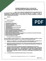 CLAUSULADO APGP PÓLIZA V6 27022018 (3) (1) (2) (1).pdf
