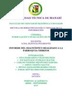 GINA-INFORME-DEL-DIAGNÓSTICO-REALIZADO-A-LA-COMUNIDAD-CHIRIJOS.docx